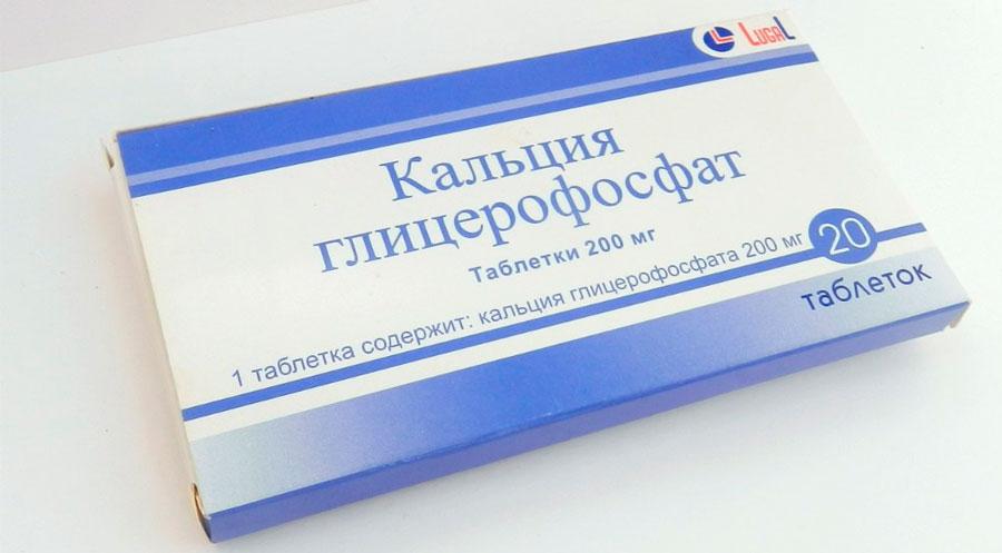 hypertonia esetén mildronátot adhat)