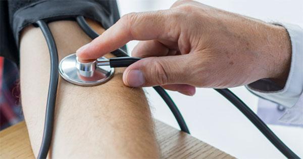 cameton és magas vérnyomás