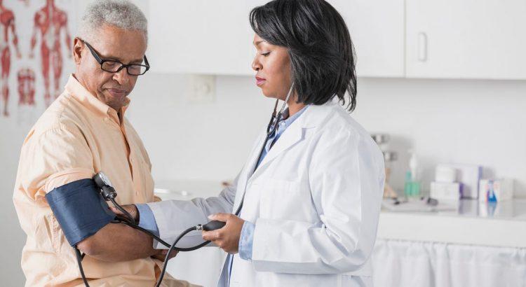 magas vérnyomás mi okozza a népi gyógymódokat