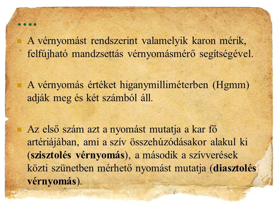 előadás hipertónia megelőzése)