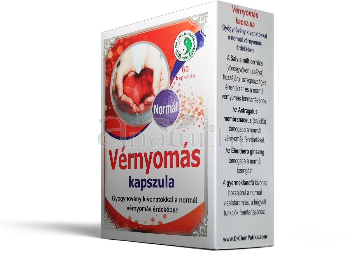 A Ginseng mai napig az egyik legnépszerűbb gyógynövény.