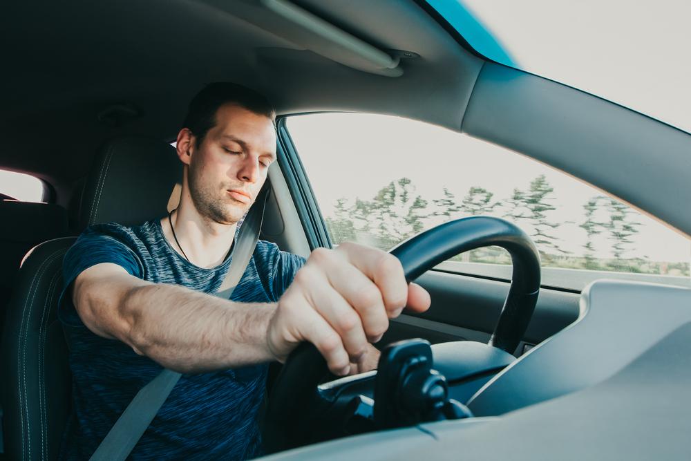 magas vérnyomás a volán mögött étkezés magas vérnyomás esetén