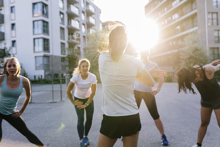 milyen sportot kezdeni a magas vérnyomással)
