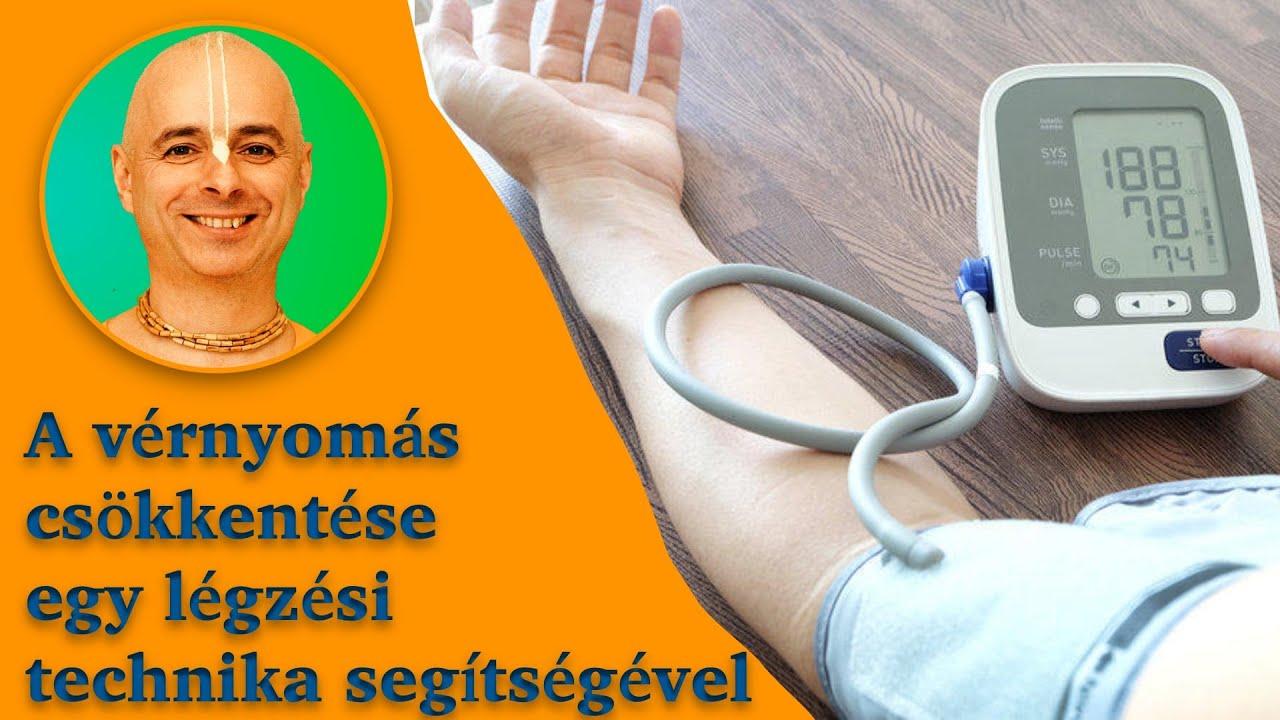 magas vérnyomás mi okozza a népi gyógymódokat)
