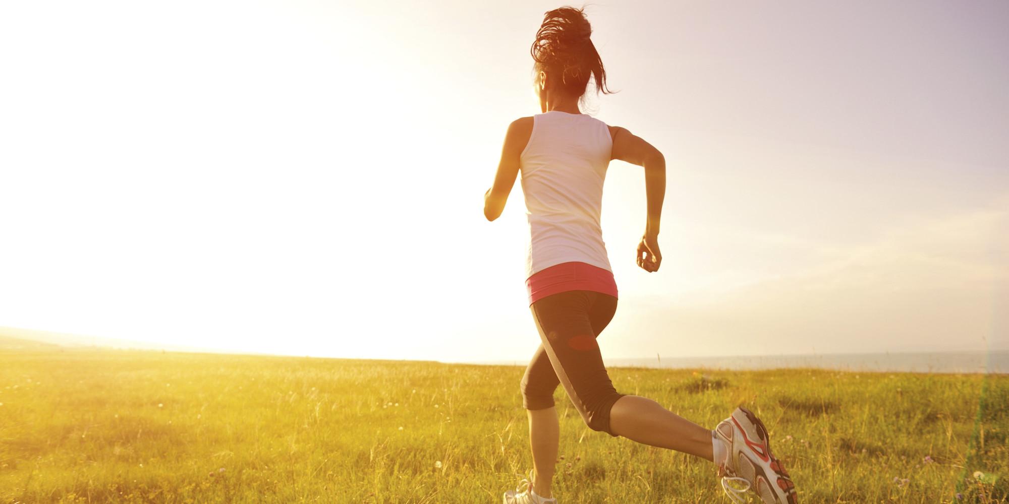 reggeli kocogás magas vérnyomással