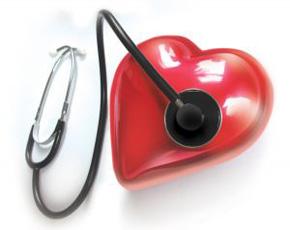 magas vérnyomás kezelés Ayurveda)