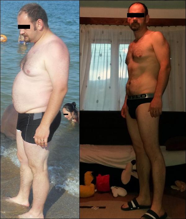 diéta magas vérnyomásért fogyás menü egy hétig magas vérnyomás hogyan kell kezelni egy férfit