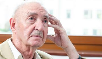 diéták magas vérnyomásban szenvedő idősek számára magas vérnyomás korrekció