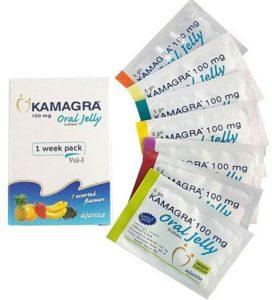 DOXAZOSIN-RATIOPHARM 4 mg retard tabletta - Gyógyszerkereső - Hárakocziregiseg.hu