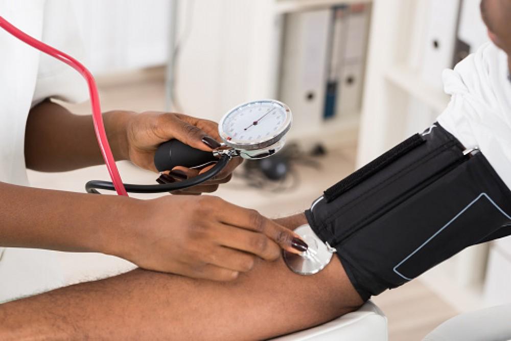 ASD-2 és magas vérnyomás
