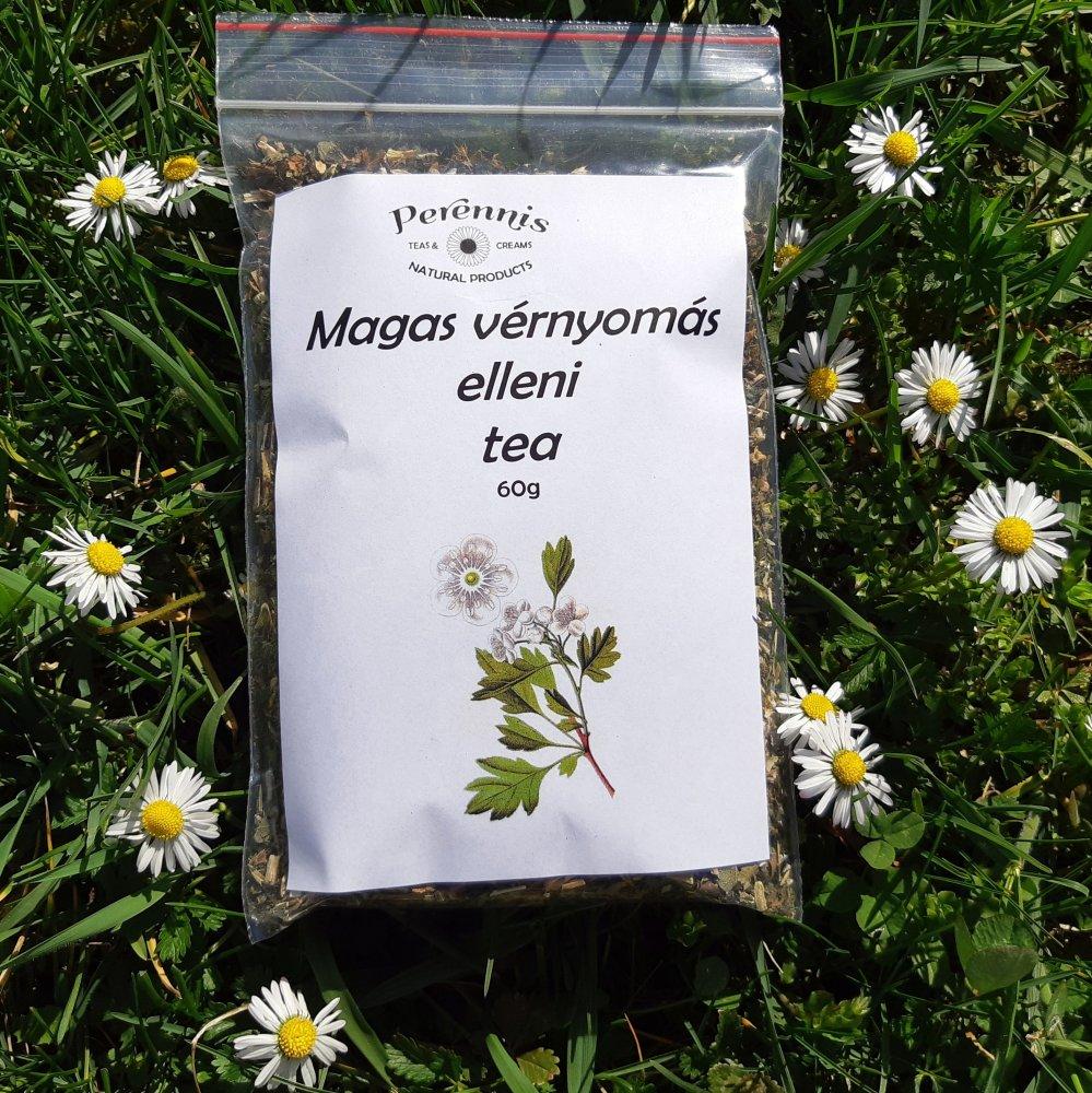 galagonya virágok magas vérnyomás ellen)