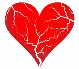 Május 14 nap a magas vérnyomás urbech magas vérnyomás esetén