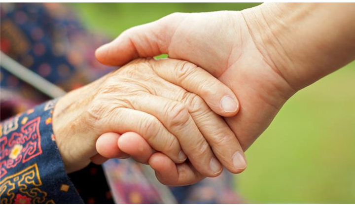 Nem a kézremegés a Parkinson-kór biztos jele