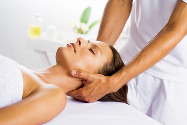 Hatékony gyakorlatok magas vérnyomás és magas vérnyomás esetén - Leukózis