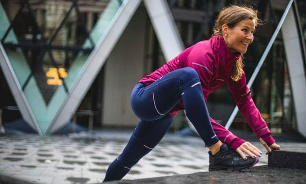 milyen sportokat kell csinálni ha magas vérnyomása van