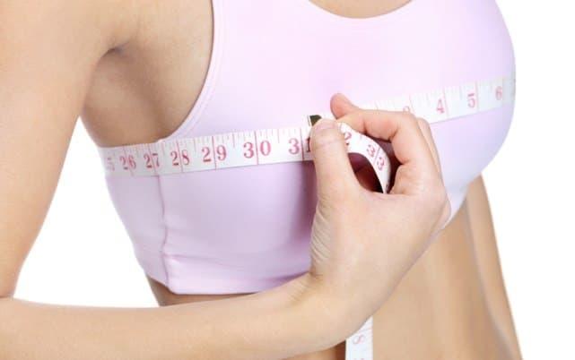 nyirokelvezető masszázs magas vérnyomás esetén hadd beszéljenek a magas vérnyomásról