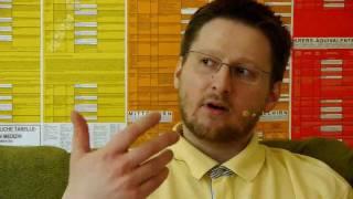 videó hipertónia a programban hogy jól éljen