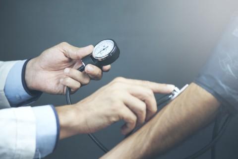 a hipertónia egyre fiatalabb magas vérnyomásban szenvedett