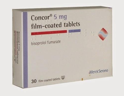 normodipin magas vérnyomás esetén