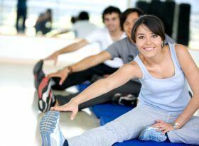 edzés magas vérnyomás esetén magas vérnyomás és hajdina zabkása