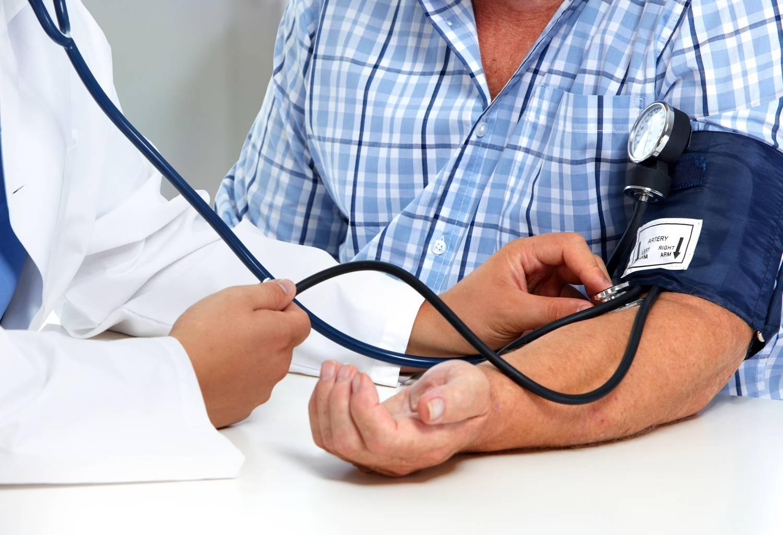 magas vérnyomás kezeléssel foglalkozó blog