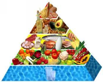 diéta hipertónia menü receptek