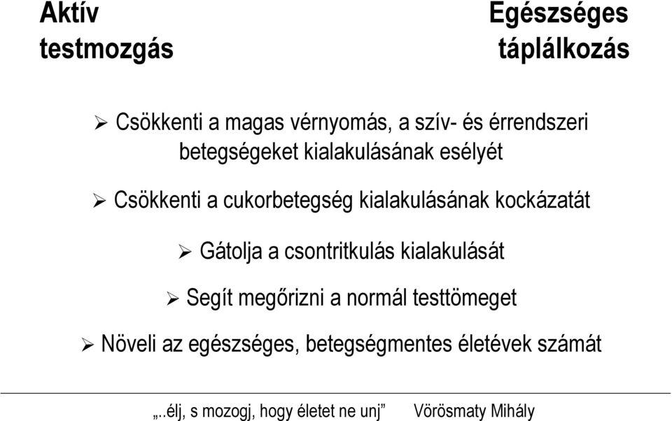 ehet kolbászt magas vérnyomásban)