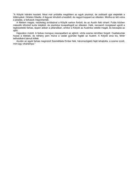 BNO-10 kódok listája