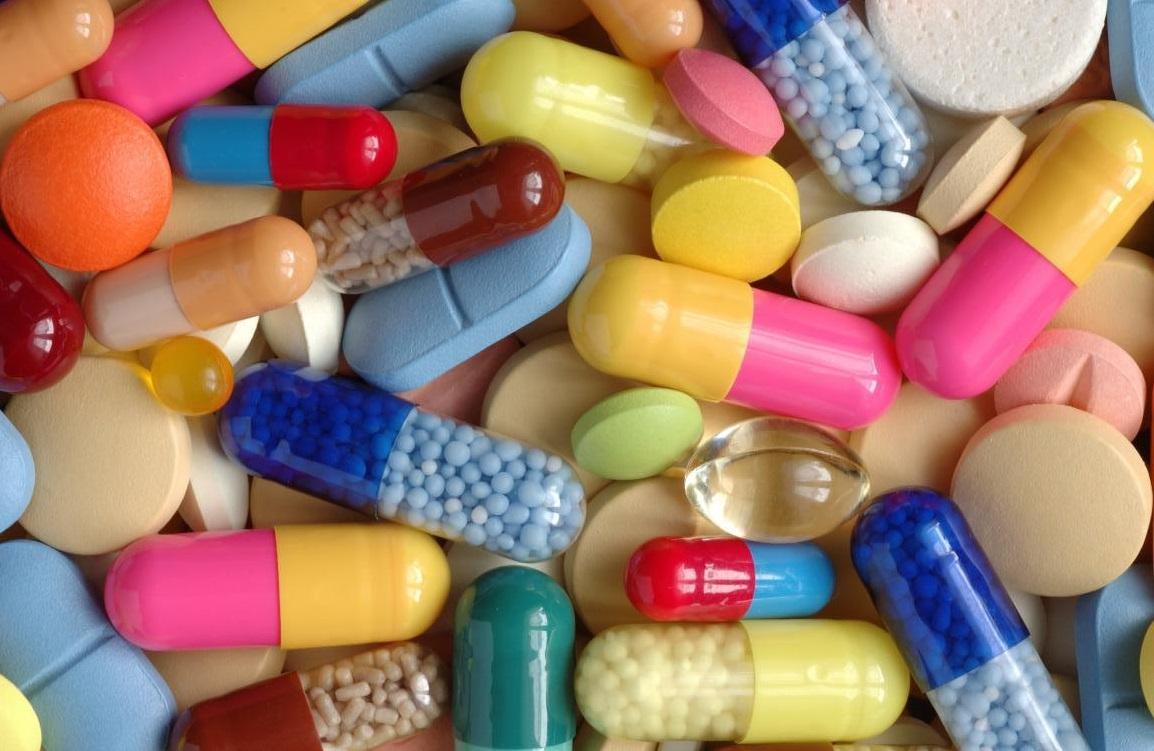 gyógyszerek a 2 stádiumú magas vérnyomás kezelésére)