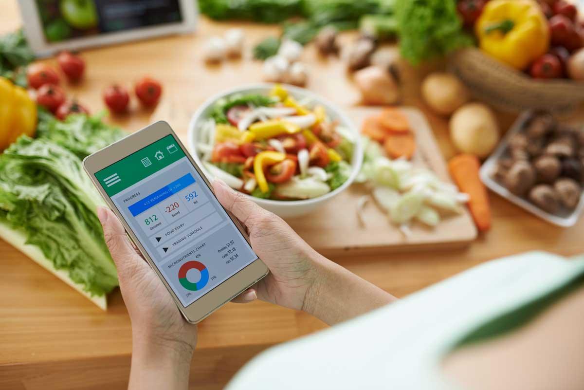 A táplálkozás és a magas vérnyomás - Egészségtükörakocziregiseg.hu