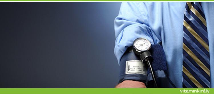 kezelhető magas vérnyomás 1 a hipertónia rehabilitációjának céljai