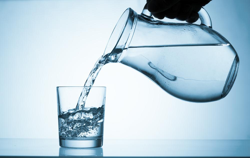 Hasznos-e ásványi szénsavas vizet inni és hogyan ártalmas? - Gyümölcslevek