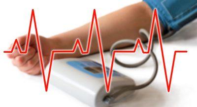 mit isznak magas vérnyomás esetén c magas vérnyomás esetén infúzióban