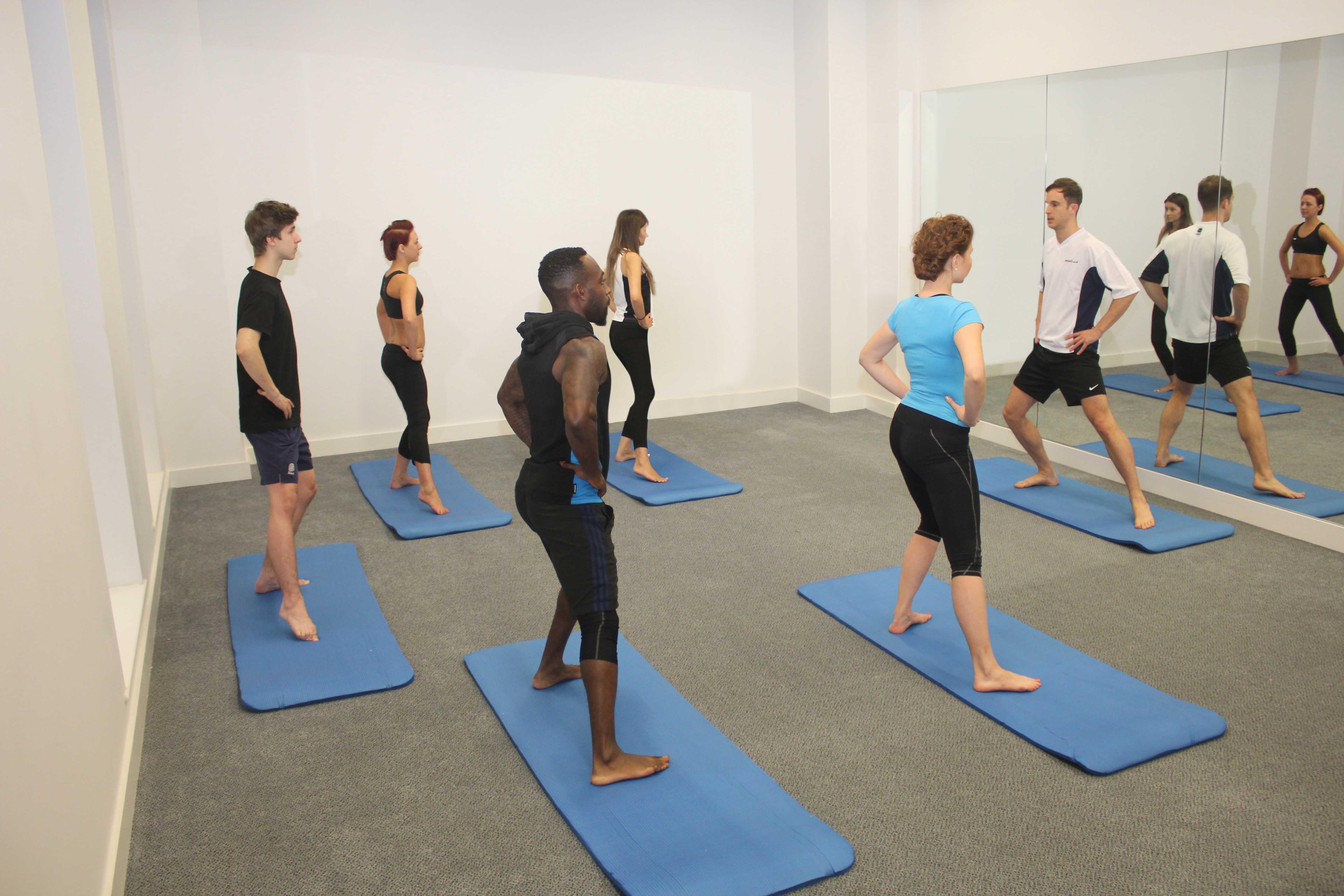 pilates és hipertónia villódzó magas vérnyomás