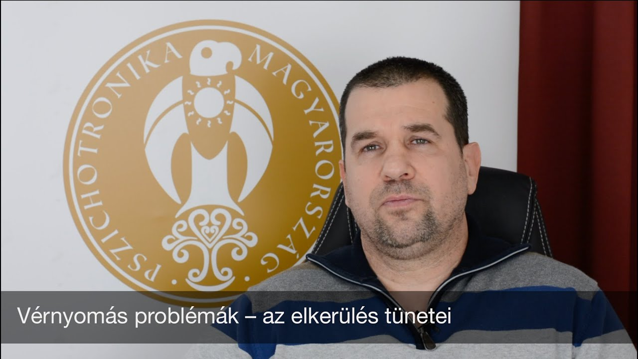 Magas vérnyomás osztályozás, akik kockázatot jelentenek - Magyar Kardiológusok Társasága On-line