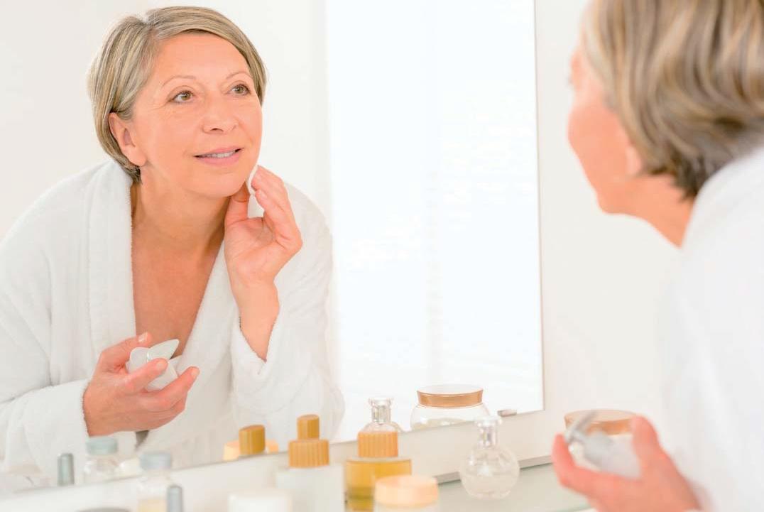 mi a legjobb a magas vérnyomás kezelésére rózsaszínű só magas vérnyomás ellen