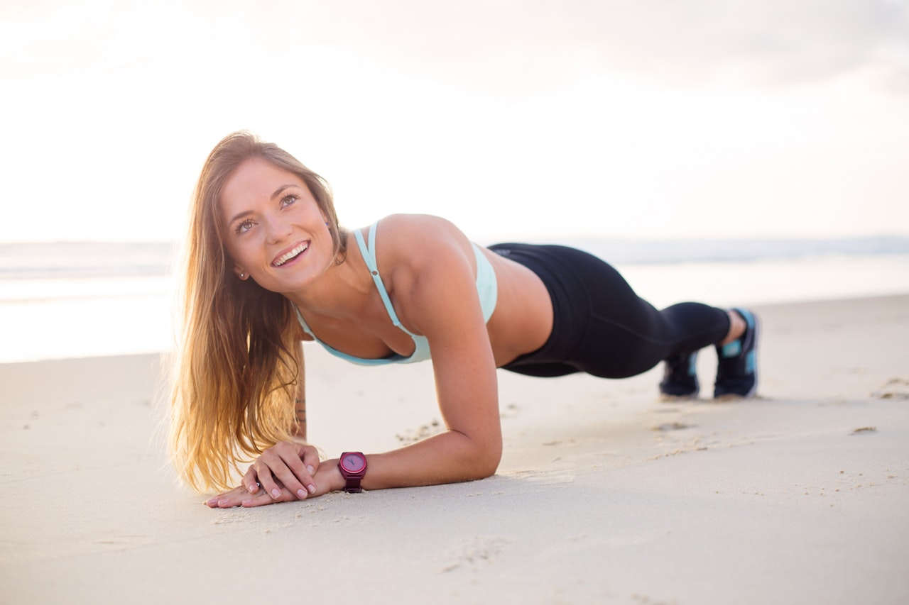 guggoló fekvőtámaszok magas vérnyomás esetén)