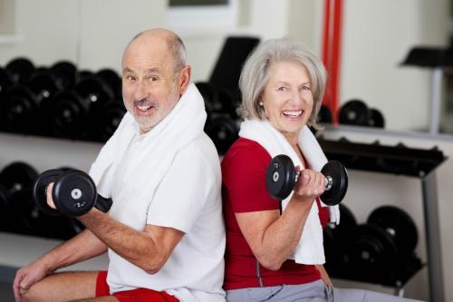 guggolás magas vérnyomás esetén magas vérnyomás és nincs shpa