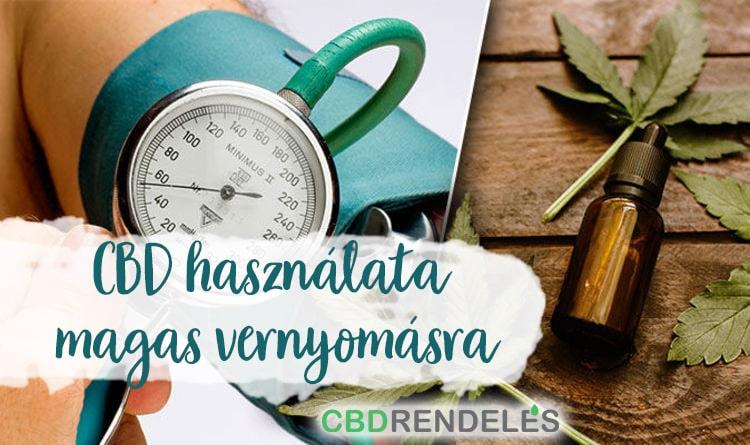 hasznos és káros termékek magas vérnyomás ellen magas vérnyomás blokád 2 fok