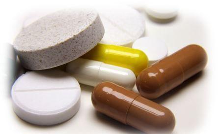 Hipertónia: besorolás és tünetek