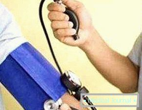 magas vérnyomás 2 kockázati csoport