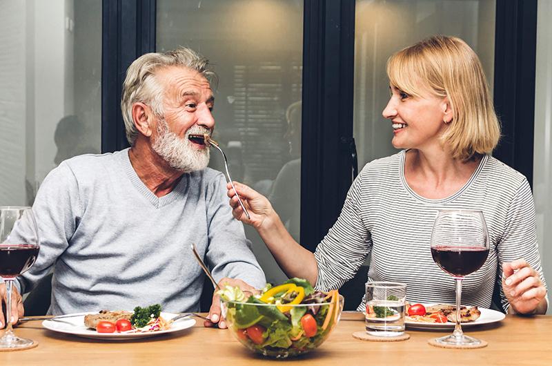 hogyan kell enni 2 fokozatú magas vérnyomás esetén)