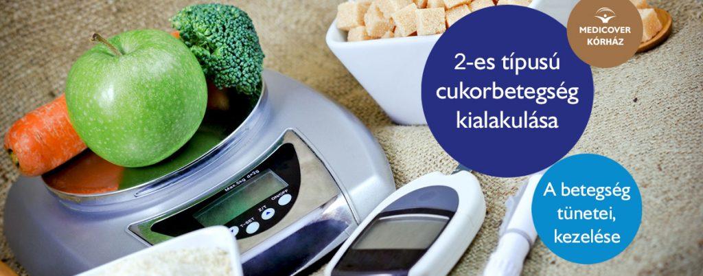 hogyan kell kezelni a magas vérnyomást 2-es típusú cukorbetegséggel)