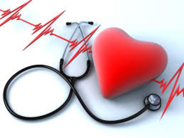 hogyan kell kezelni a szív magas vérnyomását)