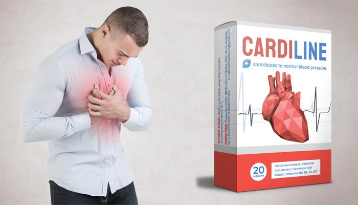 hogyan lehet meghosszabbítani az életet magas vérnyomással hogyan kaphat fogyatékosságot a magas vérnyomás miatt