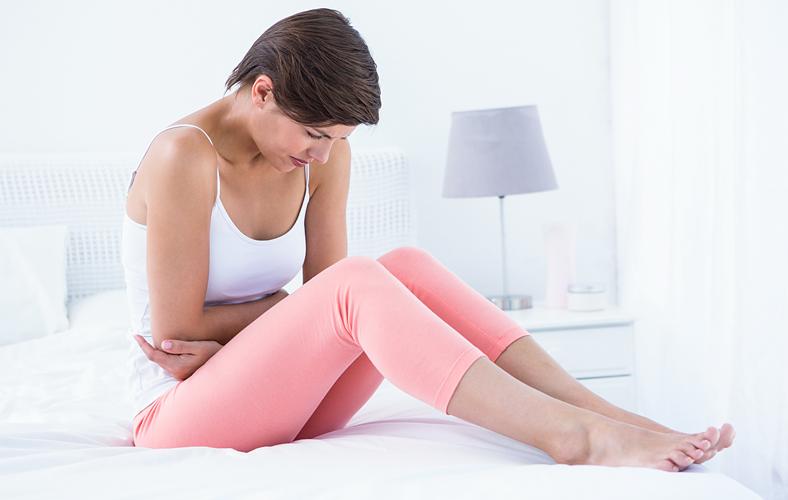 hogyan lehet megszabadulni a magas vérnyomással járó hányingertől