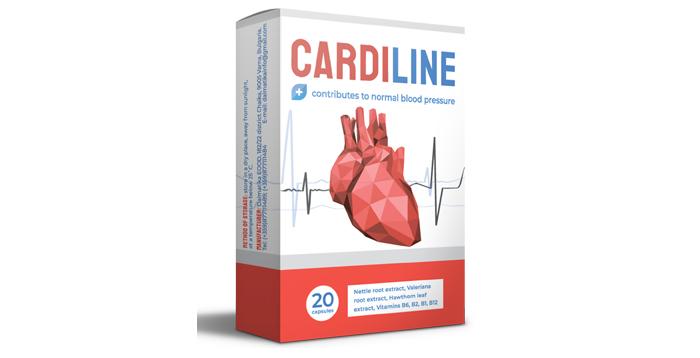 hogyan lehet örökre megszabadulni a magas vérnyomástól fórum