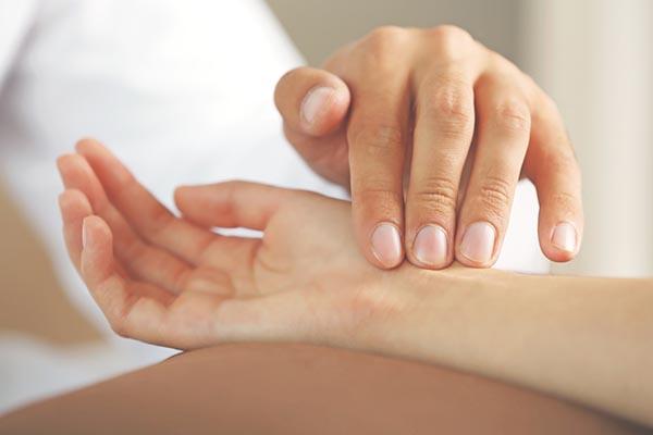 hogyan lehet pulzust felemelni magas vérnyomás esetén