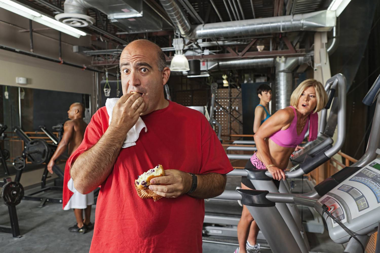 hogyan segíti a testmozgás a magas vérnyomást