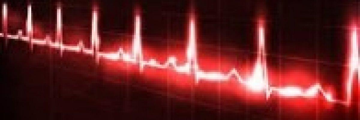 hová vezet a szív hipertónia)